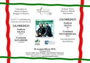 globeduo__invito